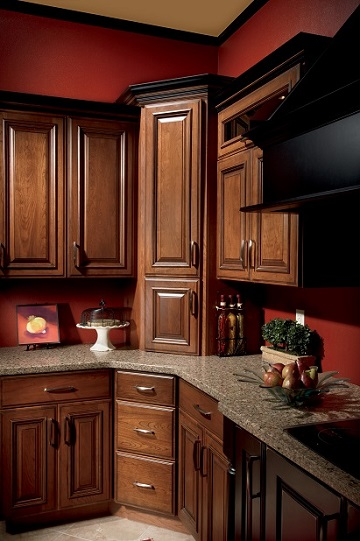 Woodland Cabinets Artizen Or Prairie Cabinetry Wyoming