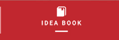Idea Book for HighMark Kitchen & Bath Countertops & Cabinets