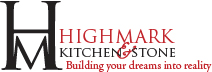 HighMark Kitchen & Stone Inc. located in Casper, Wyoming