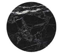 Marble Countertops Slabs